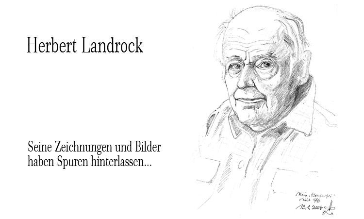 Herbert-landrock-Portrait-web