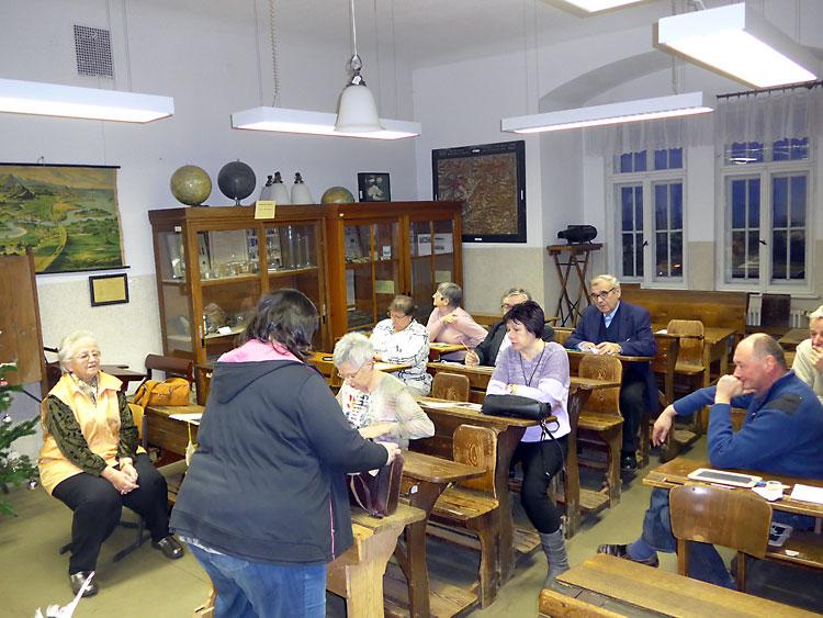 Schulmuseum_1kl
