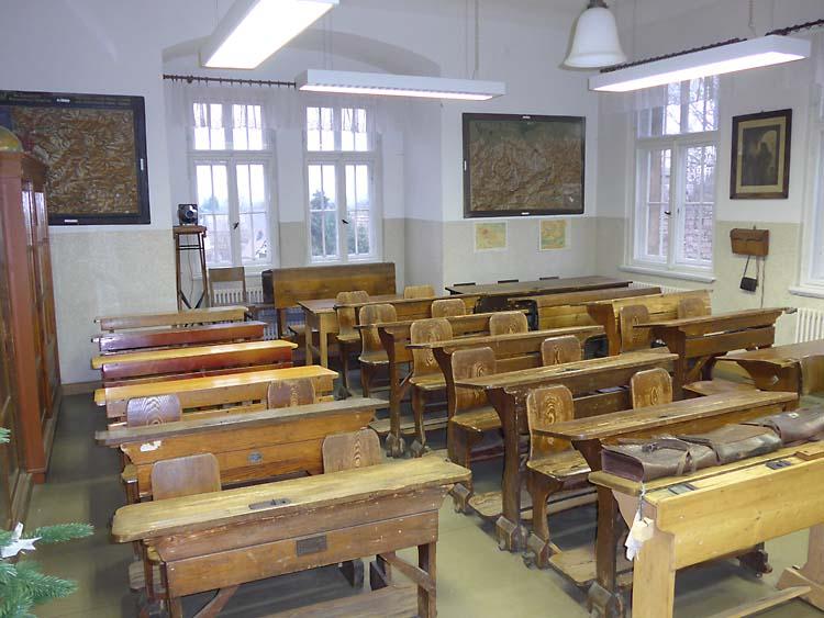 Schulmuseum_3kl