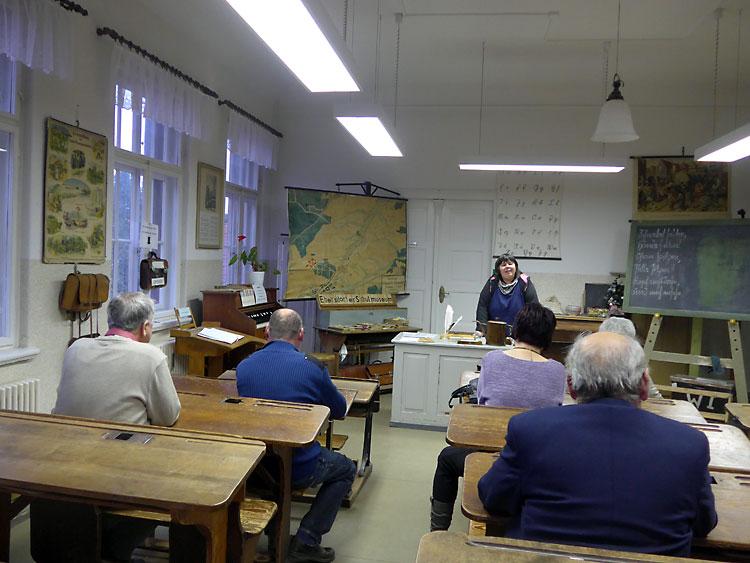 Schulmuseum_4kl
