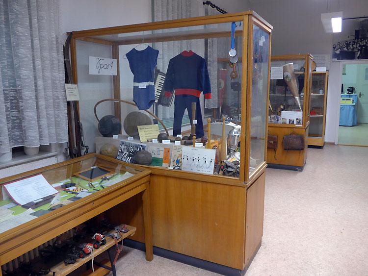 Schulmuseum_5kl