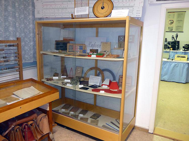 Schulmuseum_6kl