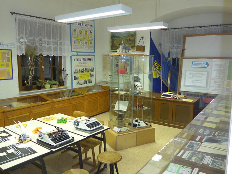 Schulmuseum_9kl