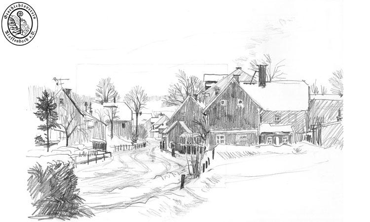 Zeichnung-HL-12web